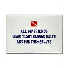 well some of them # DS Scuba Diving Gear # scuba wetsuit More #scubafunnyquotes