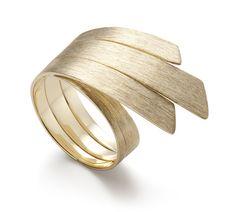 Anel de ouro amarelo 18K - Coleção Ancient America Link:http://www.hstern.com.br/joias/p-produto/A2O196843/Anel/ancient-america/anel-de-ouro-amarelo-18k---colecao-ancient-america