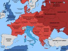 Fantasy Map Generator, Imaginary Maps, Multiple Images, Alternate History, Fictional World, D Day, Still Image, Finland, World Maps