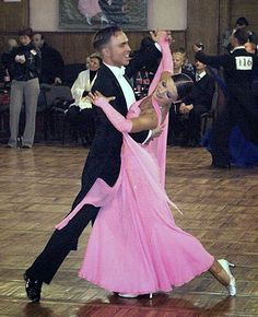 Platinum Horseshoe: Waltz, American Style