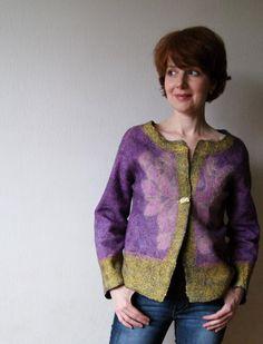 "Кругосветная прогулка: ""Индия. Шафран и пурпур"" - Ярмарка Мастеров - ручная работа, handmade"