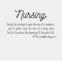 Programs and Specialties of The Top Nursing Schools in The U. Nursing School Quotes, Nursing School Motivation, College Nursing, Top Nursing Schools, Nursing Career, Nursing Tips, Nursing Programs, Nurse Quotes, Nursing Memes