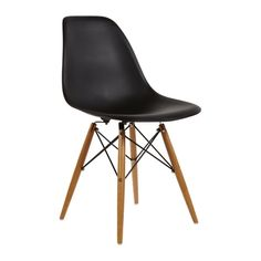 repro Eames DSW Chair | Vita Interiors