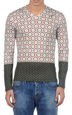 71 Best Winter Essentials images   Winter essentials, Men s clothing ... 23959848cb