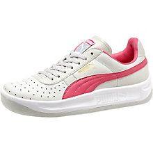 GV Special JR Sneakers