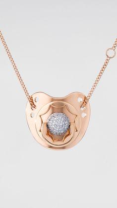 Joyería | Las mejores piedras preciosas del mundo.