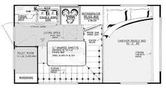 Image result for land rover floor plan