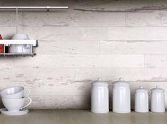 1000 Ideas About Wood Tile Bathrooms On Pinterest Wood