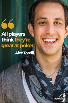 We believe YOU CAN evolve into the best version of yourself. Poker Quotes, Improve Yourself, Investing, Believe, How To Plan, Motivation, Sayings, Lyrics, Word Of Wisdom