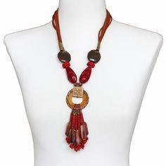 CamargoMarkiori - Atacado| Varejo Jewelry, Earrings Handmade, Diy Kid Jewelry, Palette, Fashion Outfits, Winter, Woman Fashion, Brazil, Colors