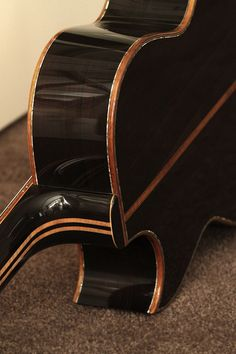 Build Thread: Brazilian Rosewood/Swiss Alpine Spruce Custom Design Crossover Acoustic - Page 9 - The Acoustic Guitar Forum