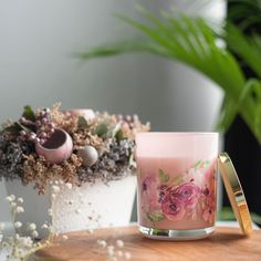 """The Maeva Store on Instagram: """"#stylewithmaeva Sending some styling inspiration your way. When styling any corner, always keep in mind the kind of vibe you want to…"""" Home Decor Inspiration, Style Inspiration, Keep In Mind, Corner, Mindfulness, House Styles, Store, Ethnic Recipes, Instagram"""