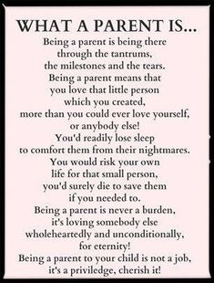 8 Best Bad Parenting Quotes Images Truths Quotes About Life