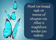 need translation Bitch Quotes, Qoutes, Afrikaanse Quotes, Religious Quotes, Live Life, Proverbs, Inspire Me, Best Quotes, Motivational Quotes