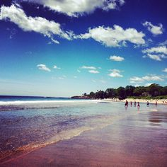 """Singing beach, Manchester by the Sea, Massachusetts. My favorite place on earth. Love it!!!!!!!!!"""