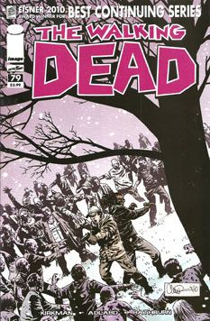 Read The Walking Dead Comics Online for Free The Walking Dead, Walking Dead Comic Book, Walking Dead Comics, Walking Dead Series, Twd Comics, Horror Comics, Marvel Comics, Read Comics Online, Monsters
