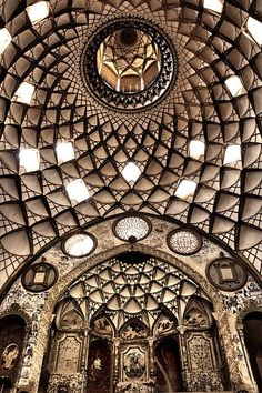 Architektur Erfan Shoara Kashan Voyage en Iran The post Erfan Shoara appeared first on Architektur. Persian Architecture, Beautiful Architecture, Beautiful Buildings, Art And Architecture, Mosque Architecture, Architecture Portfolio, Voyage Iran, Persian Culture, Photos Voyages