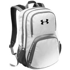 d3439e2518 48 Best Under armour backpacks images in 2014 | Under armour ...