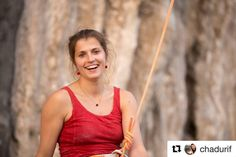 """#Repost @chadurif  So happy to climb rocks with a rope again    Dinosaure  8a in Seynes got a triple send on Easter day : Josh impatient the wall baking in the sun (he cruised it)  little Paul with an inspiring fight (I love to see the younger generation on rocks!)  Me after an epic """"kneepad clipped into the quickdraw in the middle of the crux"""" escape  @joshlrsn    PS: none of us found any dinosaur eggs up there   @petzl_official @gramicci @eb_climbing @volxholds @luxov_connect #petzlteam…"""