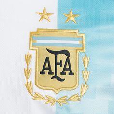 Match coronó 2015//16 Premier League-badges//escudo de armas-elegir Mapa