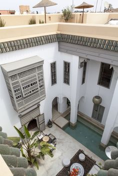 Riad Snan 13 | Flickr - Photo Sharing!