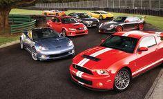 car-and-driver-lightning-lap-2011.jpg (630×385)