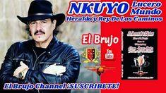 "Próximo Estreno, Sábado 20, 2018. ""Nkuyo, Lucero Mundo. Heraldo y Rey de los Caminos."" El Brujo Román.  https://www.youtube.com/channel/UCsrf7lr50UaBU3LjUtRS-RQ/community El Brujo #el_brujo #elbrujo #brujo #elbrujo.net #palomonte #mayombe #Kimbiza #Briyumba #magia #brujeria #palero #secretos #religion #nganga #vudu"