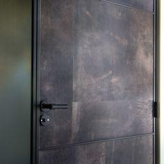 leren-stalen-binnendeur