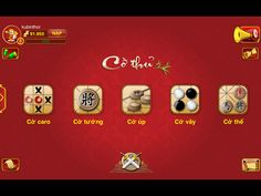 Choi game co the online ngay nao: http://gamebai.net/co-the.php