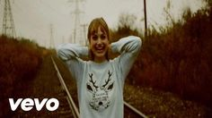 A Fine Frenzy - Now Is The Start - YouTube