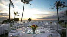 Pan Pacific Nirwana Bali Resort Wedding Destination