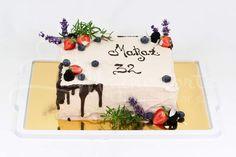 Mushroom Cake, Stuffed Mushrooms, Tray, Home Decor, Toadstool Cake, Stuff Mushrooms, Decoration Home, Room Decor, Trays