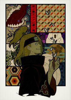 NARUTO log1 [21]