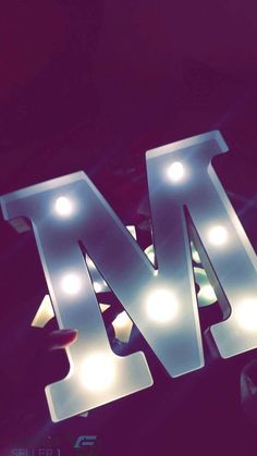 M Wallpaper, Alphabet Wallpaper, Phone Screen Wallpaper, Hd Wallpaper Iphone, Flower Phone Wallpaper, Letter Photography, Cute Photography, Tumblr Photography, Floral Photography