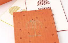 Nischay Chitra 03 Wedding Card Invitation Premium Handcrafted Laser Cut Work Beautiful - By Gold Leaf Design Studios - New Delhi Original Wedding Invitations, Budget Wedding Invitations, Wedding Invitation Cards, Wedding Stationery, Invites, Personalized Wedding Gifts, Personalized Stationary, Indian Wedding Cards, Leaf Cards