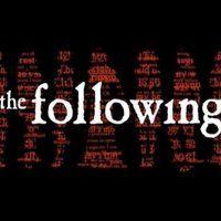 The Following - TV.com