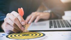 online társkereső, hogyan javasoljuk a találkozót