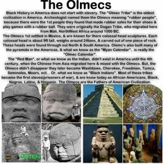 775 best ancient cultures images on pinterest history ancient thee olmecs publicscrutiny Choice Image
