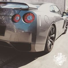 Nissan GTR, Skyline, luxury carboner supercar Follow Insta: @dukegarage https://www.facebook.com/dukegaragefryderykzyska