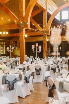 Wisconsin Photographer Wedding Shaunae Teske Olde 41 Green Bay