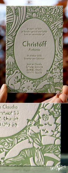 letterpers_letterpress_geboortekaartje_christoff_mooi