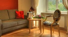 Klostergasthof Raitenhaslach - #Hotel - $106 - #Hotels #Germany #Burghausen http://www.justigo.tv/hotels/germany/burghausen/klostergasthof-raitenhaslach_202409.html