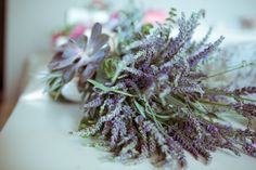 #brideflower