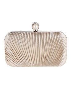 Qwerty Women's Diamond Pearl Evening Tote, Classic Design Women's Clutch, Party Wedding Bridal Clutch, Shoulder Bag The Most Beautiful Accessories New Handbags, Fashion Handbags, Bridal Clutch, Womens Purses, Clutch Wallet, Leather Clutch, Evening Bags, Purses And Bags, Pearls