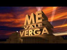 Me Vale Pito - YouTube