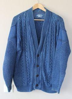 Kupuj mé předměty na #vinted http://www.vinted.cz/muzi/cardigany/16758157-blue-willis-luxusni-pansky-pleteny-cardigan-vel-lxl