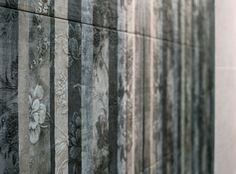 Alcor Düsseldorf Curtains, Texture, Wood, Crafts, Home Decor, Surface Finish, Blinds, Manualidades, Decoration Home