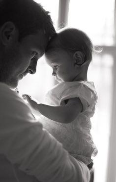 Jamie and Dulcie Dornan Baby Family, Family Love, Beautiful Family, Newborn Photography, Family Photography, White Photography, Photography Ideas, Family Portraits, Family Photos