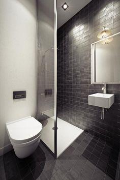 Small&Low Cost: Apartamento de 32 metros cuadrados | Decoración