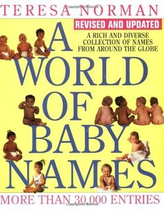 This is screenplay pdf summary based on the legendary syd fields a world of baby names by teresa norman fandeluxe Gallery